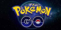 《精灵宝可梦GO》被罪犯巧设标记吸引玩家实施抢劫