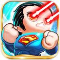 超级英雄战僵尸