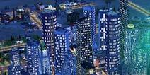 模拟城市:建设封号怎么解封