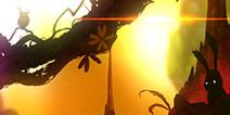 《迷失之地2》安卓版上架:玩法升级 依然精品!