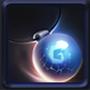 小米超神回蓝项链图鉴 回蓝项链装备属性