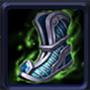 小米超神透魔靴图鉴 透魔靴装备属性