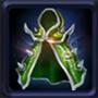 小米超神银甲披风图鉴 银甲披风装备属性