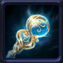 小米超神炼魂杖图鉴 炼魂杖装备属性