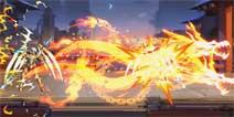 时空猎人怎么玩转龙城神器 获取方法详解