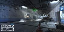 3D冒险射击手游《终结者2:审判日》 即将震撼归来