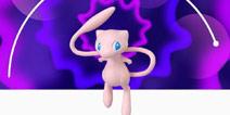 pokemon go梦幻惊现日本名古屋 精灵宝可梦GO神兽坐标