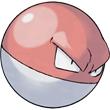 精灵宝可梦GO雷电球好不好 口袋妖怪GO雷电球哪里抓
