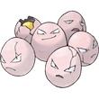 精灵宝可梦GO蛋蛋好不好 PokemonGO蛋蛋哪里抓