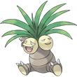 精灵宝可梦GO椰蛋树好不好 PokemonGO椰蛋树哪里抓