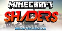 我的世界1.7.10光影MOD下载 PC版光影MODshaders下载