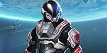 打造你的银河舰队 《星际冲突》7.26开启技术测试