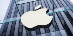 Q3财报会议:库克表示AR领域将是苹果未来的主要方向