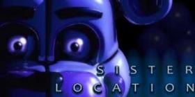 《姐妹地点》新情报公开 PC版十月率先上架