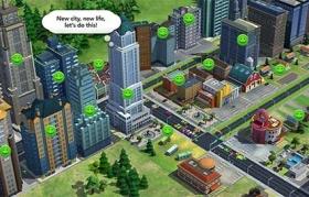 一些有趣数据告诉你《模拟城市:建设》究竟有多火!