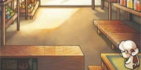 治愈续作《昭和杂货店物语2》上架iOS:娓娓道来的孩童午后时光