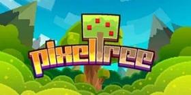 《像素树小镇》汉化版发布:终于能看懂猴子市长的指令啦