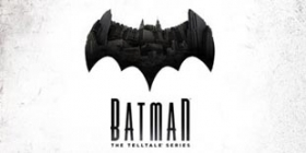 Telltale新作《蝙蝠侠》第一章正式发布 移动版推迟上架