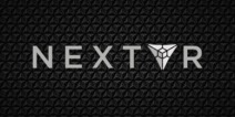 NextVR获8000万美元融资 由网易与中信领投