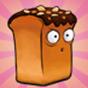 美食大战老鼠竞技版巧克力面包