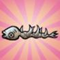 美食大战老鼠竞技版鱼刺