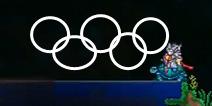 【每周投票】你印象最深哪届奥运会 奥运会人气调查