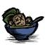 饥荒曼德拉草汤