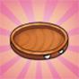 美食大战老鼠竞技版木盘子怎么做 木盘子制作方法