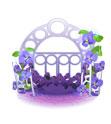 奥比岛紫罗兰之殿