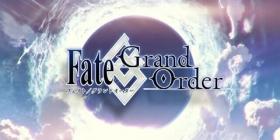 《Fate/Grand Order》:这次能摆脱日游水土不服的尴尬状态吗?