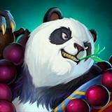 英魂之刃口袋版熊猫武僧怎么样 熊猫武僧技能属性详解