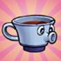美食大战老鼠竞技版咖啡杯怎么得 咖啡杯属性图鉴