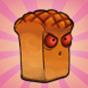 美食大战老鼠竞技版菠萝爆炸面包怎么得 菠萝爆炸面包属性