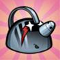 美食大战老鼠竞技版开水壶炸弹怎么得 开水壶炸弹属性