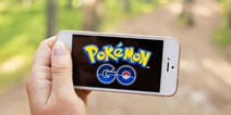 《精灵宝可梦GO》数据下滑,AR游戏市场或遭重创