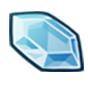 美食大战老鼠手机版水晶怎么得 水晶属性图鉴