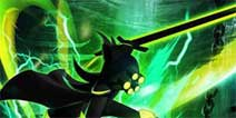火柴人联盟新英雄剑姬搭配什么英雄好 搭配攻略