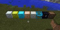 我的世界1.10.2更多箱子MOD下载 PC版更多箱子MOD下载