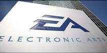 """EA积极回应""""全美最烂公司""""投票结果,并承诺正在努力改善"""