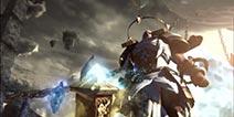 韩国战略 RPG《ACE》 将于2017年全球上架