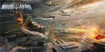 巅峰战舰新版本王者之路军衔系统解析