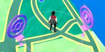 精灵宝可梦GO将开启带宠散步功能 土豪们赶紧放出你的神宠来