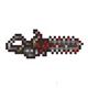 泰拉瑞亚屠夫的链锯怎么样 1.3屠夫的链锯属性和合成方法