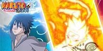 火影忍者-忍者大师怎么提升战力 超影套装攻略