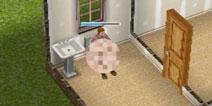 模拟人生怎么上厕所 模拟人生上厕所任务怎么做