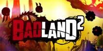 终于来了《罪恶之地2》免费登陆安卓平台