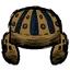 饥荒橄榄球头盔