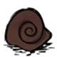 饥荒蜗牛盔甲