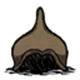 饥荒甲壳头盔