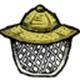 饥荒养蜂帽